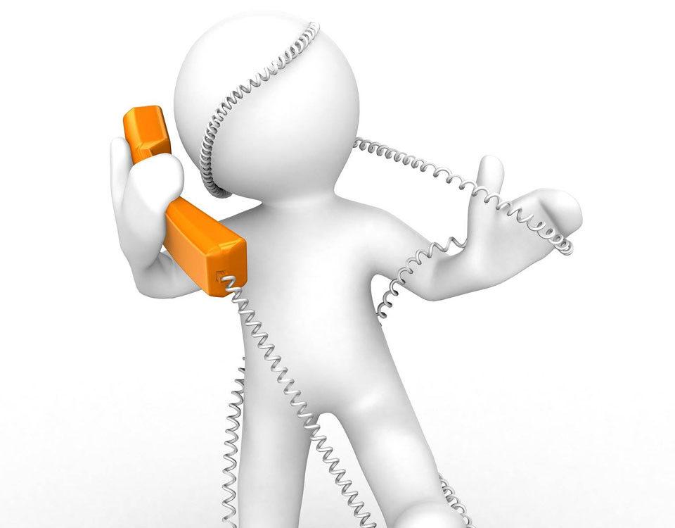 nujnie-telephony-01