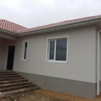 Продам новый дом с пакетом всех документов - можно в ипотеку, материнский капитал и т.д.